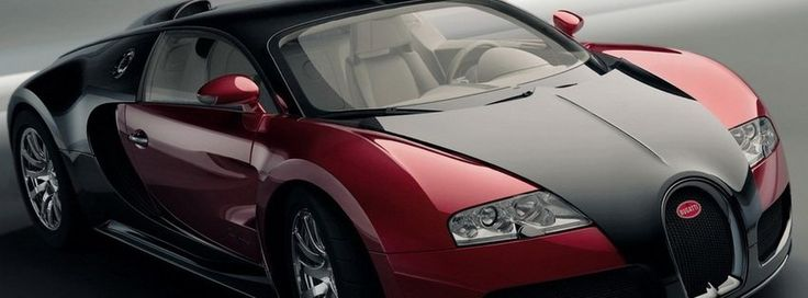 Get the new Bugatti Veyron Facebook Cover for your Facebook profile