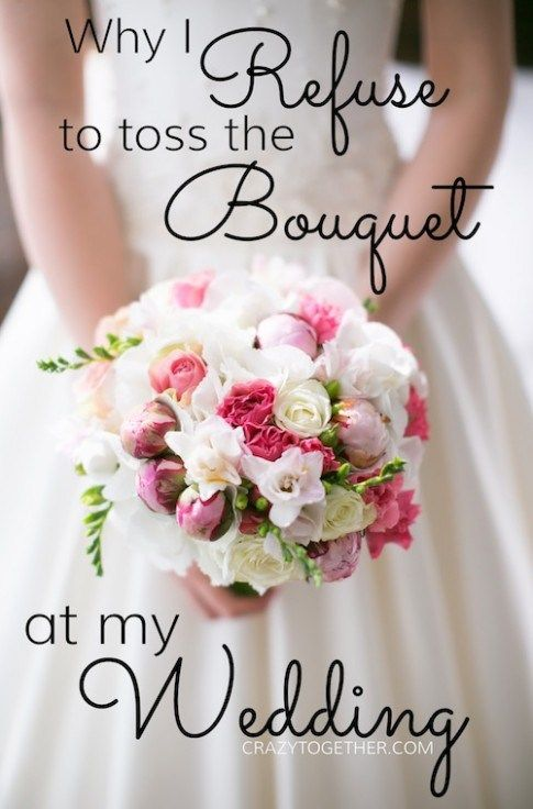 Pin Oleh Wedding Wallpaper Di Weddingbest Pinterest Bouquet Dan Bouquets