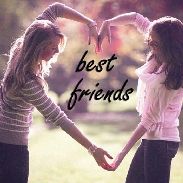 BEST FRIENDS  TAG A BEST FRIEND ASAP