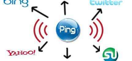 Ping is a XML-RPC based impels mechanism by which a server is notified by a blog about its updated content. Know How Pinging is so Important to get Explore in the Blogging World.