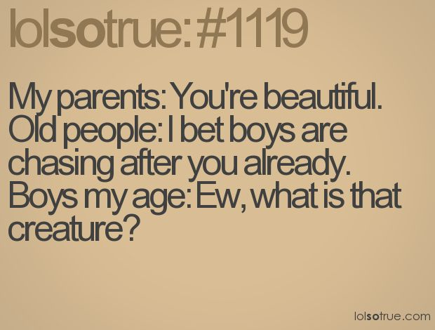 Story of my life. Hahahahah.: Laughing, Quote, My Life, Truths, So True, Humor, So Funny, Old People, True Stories