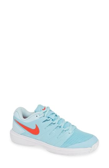 00ece5089df0f New Nike Air Zoom Prestige Tennis Shoe (Women) women shoes.   100   allshoppingideas Fashion is a popular style