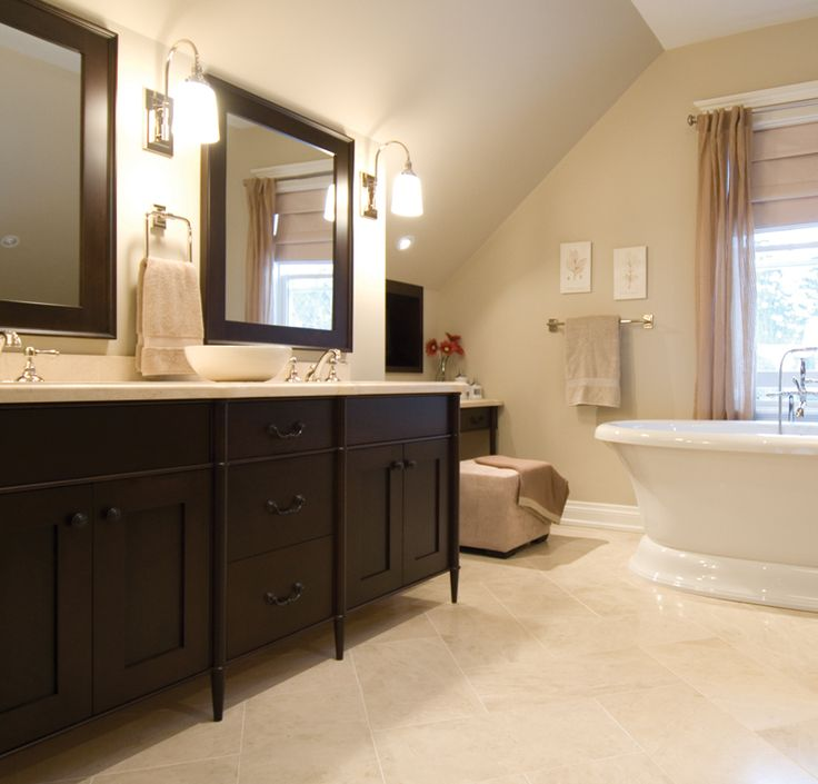 Top Notch Cabinets Bathrooms 8 best
