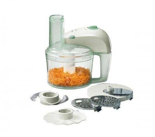 Robot kuchenny HR7605