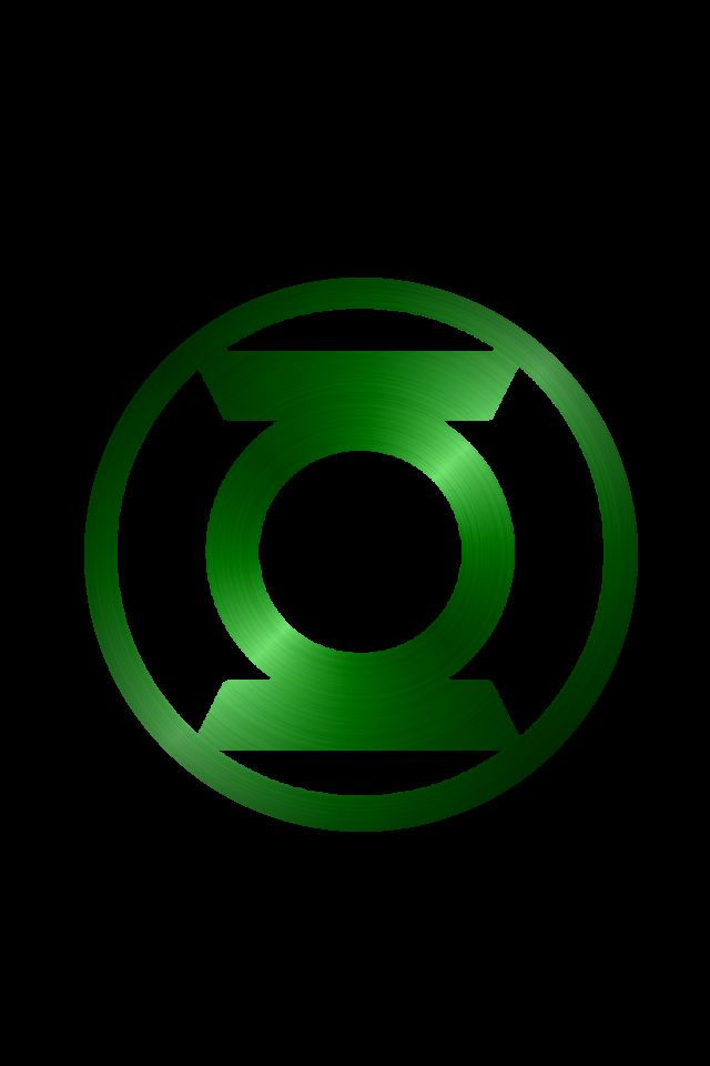 Green Lantern Background by KalEl7 on DeviantArt