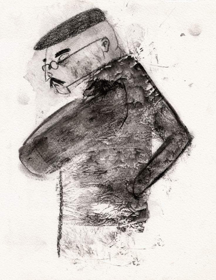 Portfolio - Manuel Garrido Barberá