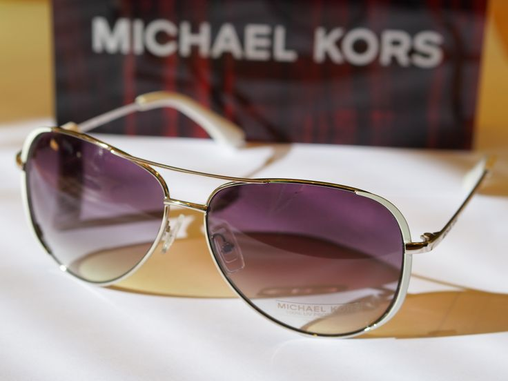 Michael Kors sunglasses 2014 | Found great knockoffs at NY and Co. and DEB and didn't even know it until I saw this pic!! | C$