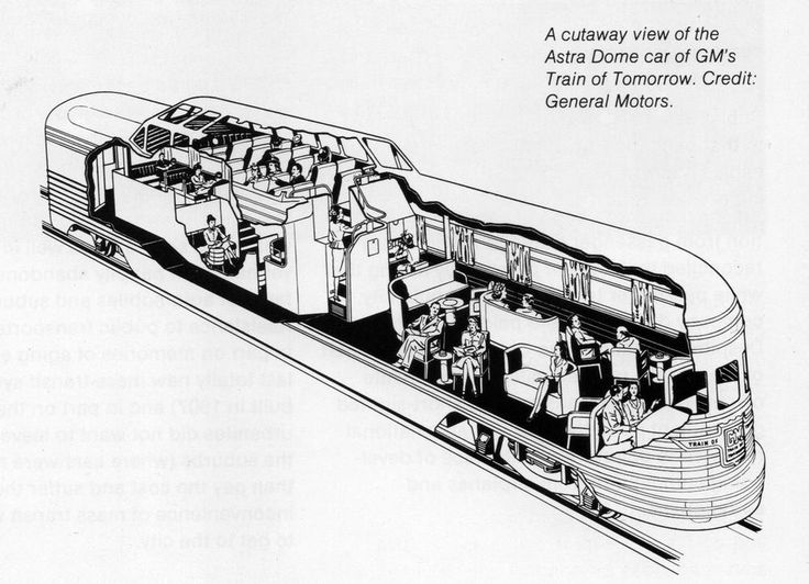Image Result For Amtrak California