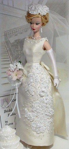 http://www.donnasdolldesigns.com/photo_13.html