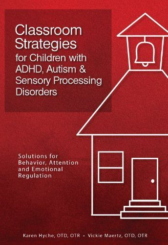 Classroom Design For Students With Emotional And Behavioral Disorders ~ Best images about adhd student on pinterest back to