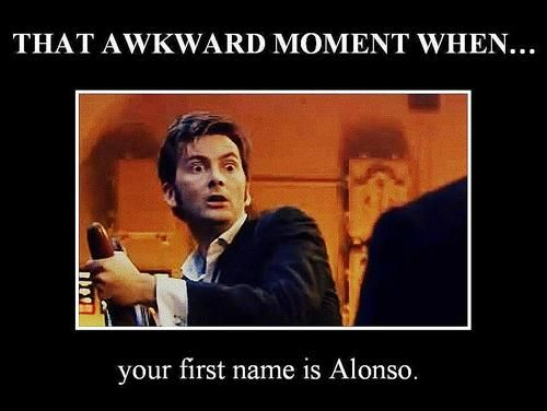 Allons-y Alonso!: You R Kids, Allons I Alonso, Allon Y Alonso, Awesome Moments, Tenth Doctor, Doctors Who, Allonsi Alonso, Allons Y Alonso, Allon I Alonso