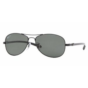 RB 8301 Tech Sunglasses (Apparel)  http://www.womendresscode.com/prod.php?p=B002FQJKM6