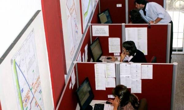 Tigre Datos Abiertos, un paso más en la transparencia de la gestión