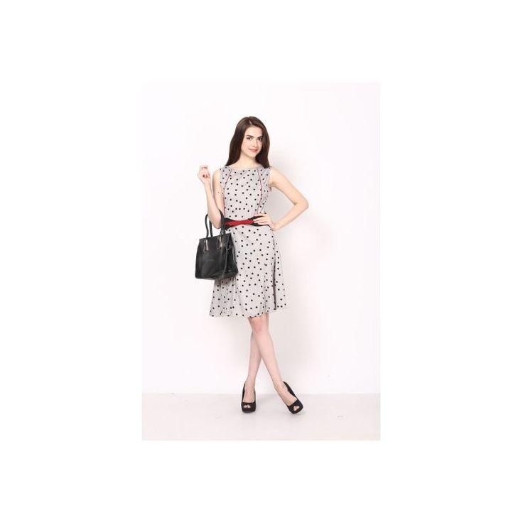 11 best Dresses, Skirts & Shrugs images on Pinterest | Dress skirt ...