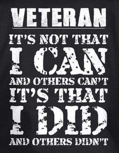 military veteran loans - http://www.mobilehomemaintenanceparts.com/homebuyingassistanceprogramsforveterans.php