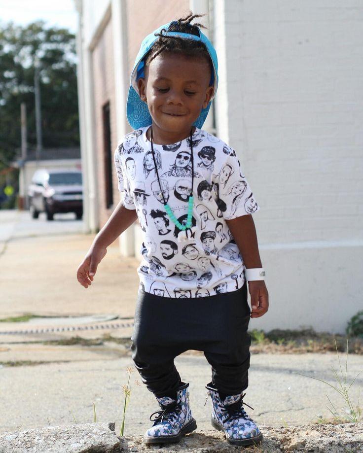 littleboyswag etsy