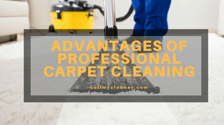 Advantages Of Professional Carpet Cleaning How To Clean Carpet Professional Carpet Cleaning Carpet