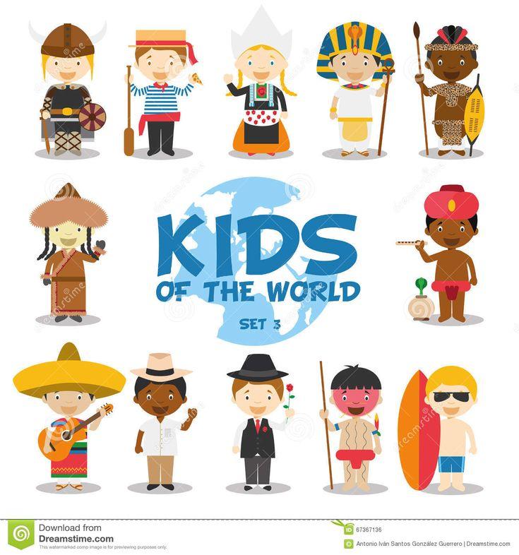nios-del-ejemplo-del-mundo-las-nacionalidades-fijaron-el-sistema-de-caracteres-se-visti-en-diversos-trajes-nacionales-67367136.jpg (1300×1390)