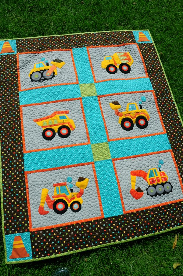 75 Best Quilts For Boys Images On Pinterest Appliques