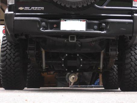 jiggzr2 2000 Chevrolet Blazer 7266850015_large