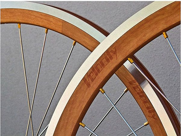 bicycle-velocity-wood-grain-wheels.jpg