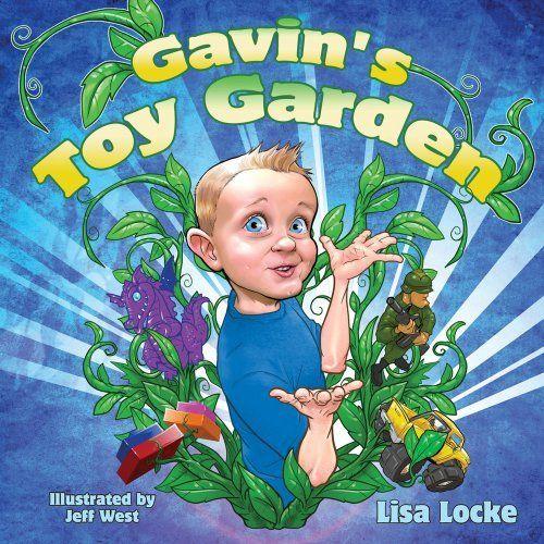 Gavin's Toy Garden, http://www.amazon.com/dp/161956193X/ref=cm_sw_r_pi_awd_c2Wysb1M3VQ8N
