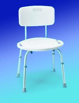 Special Offers - Carex Adjustable Bath and Shower Seat with Back - In stock & Free Shipping. You can save more money! Check It (May 19 2016 at 05:29PM) >> http://bathroomvanitiesusa.net/carex-adjustable-bath-and-shower-seat-with-back/