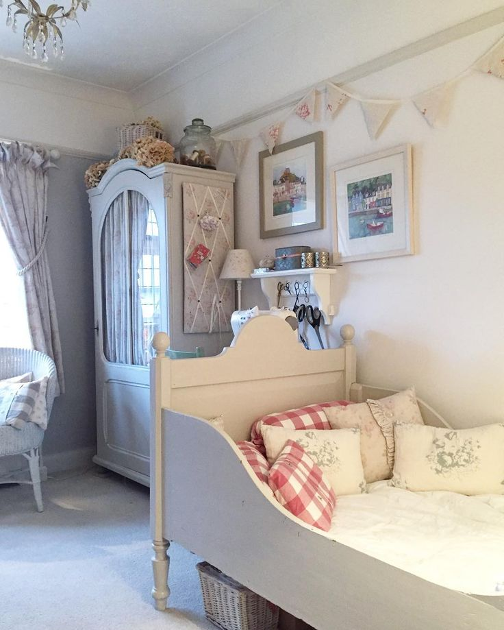 Good morning it very dark and damp today...I am hoping to squeeze in an hour or two in here...where I sew I have big plans with my sewing if only I could get some bigger hours