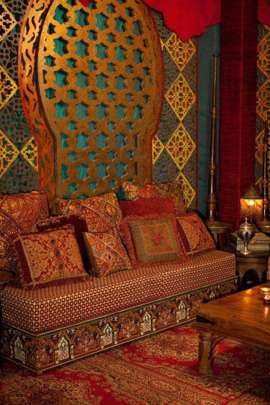 Muebles marroquies online interesting arriba un for Muebles marroquies online