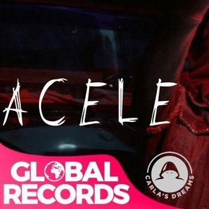 Carla's Dream- Acele(offcial audio)