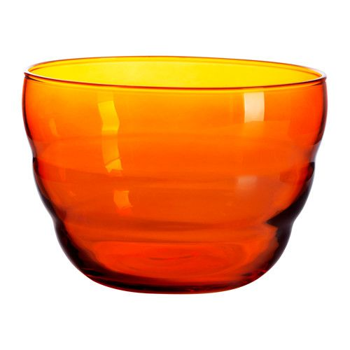 SKOJA Serving bowl IKEA $1.49