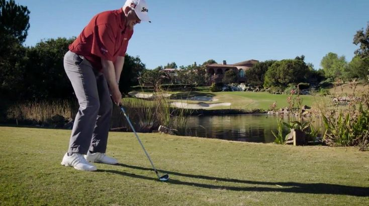 Now that football season is over, it's important for online bookie agents to find other sports where they can increase profit. One such sport is golf. Golf betting has become increasingly popular among casual bettors.    The main reason is because many casual bettors also golf. Check out a primer on golf betting odds along with how