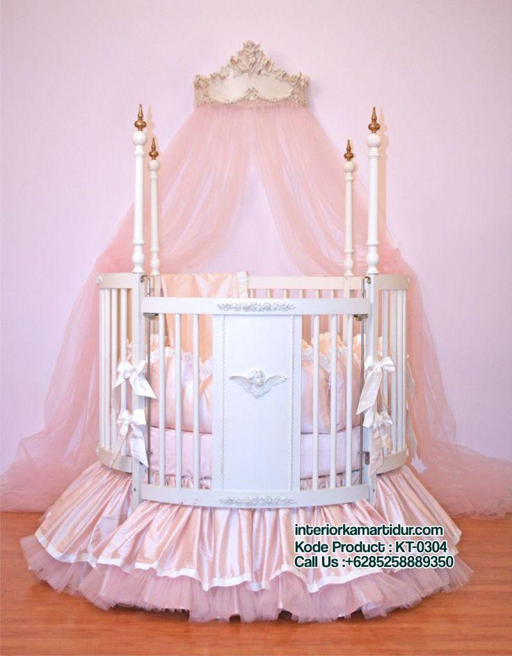 12 besten Baby Mädchenzimmer Kindermöbel und Babyausstattung in