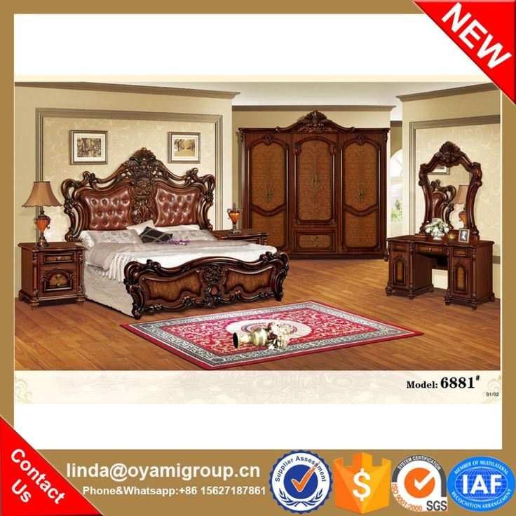Bedroom Ideas Indian Style best 20+ indian style bedrooms ideas on pinterest | indian bedroom