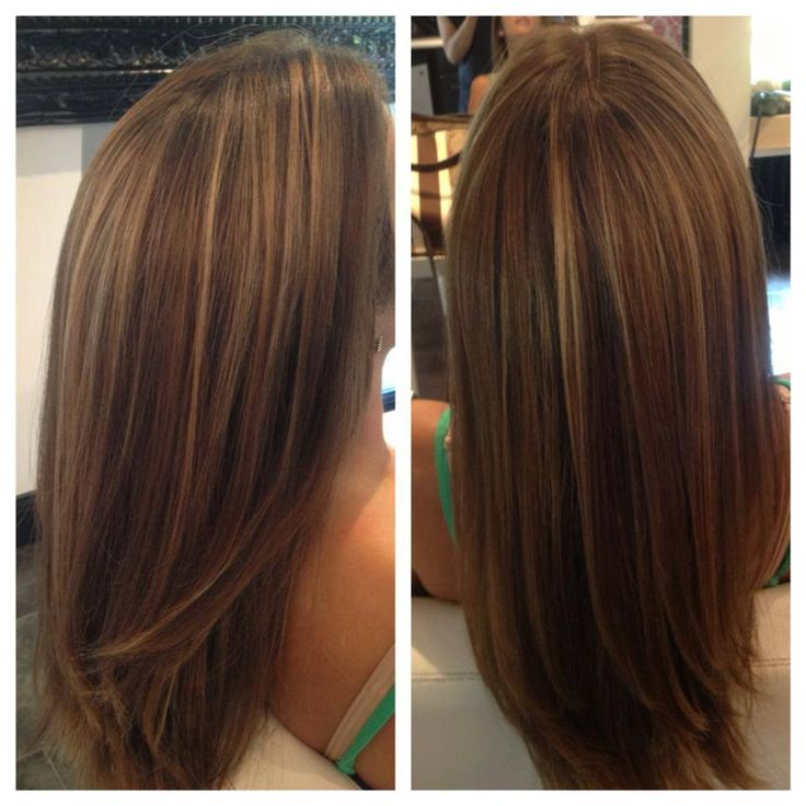 soft caramel balayage hair color pinterest. Black Bedroom Furniture Sets. Home Design Ideas