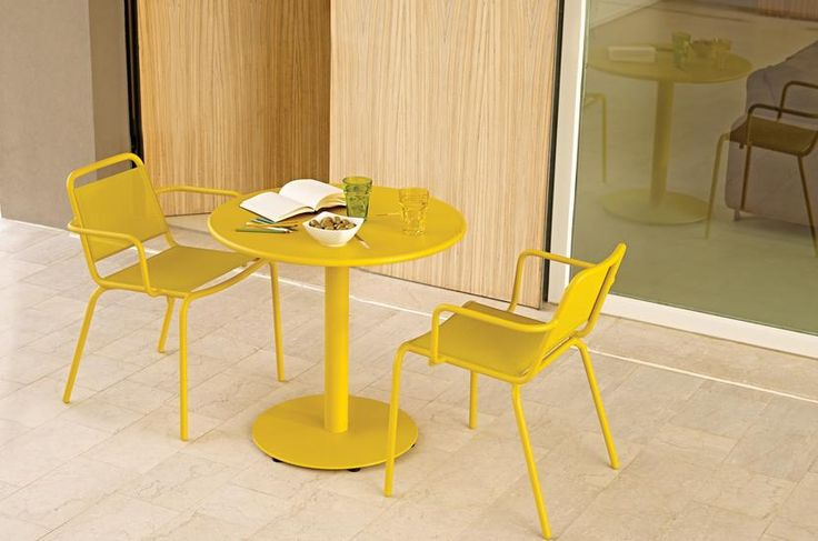 Nomad | Gloster Furniture
