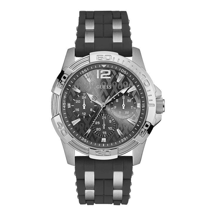 W0032G7 | Relojes GUESS