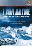 I Am Alive: Surviving the Andes Plane Crash [DVD] [English] [2010], 15343314