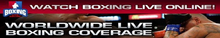 Streaming (HBO) Golovkin vs Geale live watch online Boxing TV http://boxing.sportsschedule24.com/streaming-hbo-golovkin-vs-geale-live-watch-online-boxing-tv/