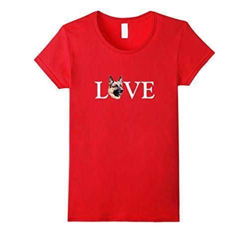 Womens Funny Chaos Coordinator T-Shirt Gag Gift For Friends Medium Cranberry