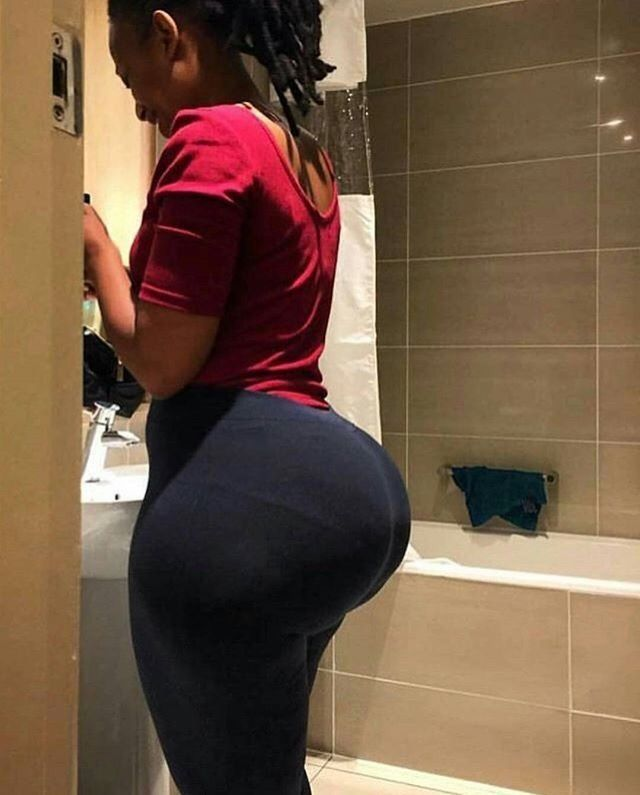 Mpho_khati Hips And Curves, Things That Bounce, Arsenal, Ebony Women, Nice  Asses
