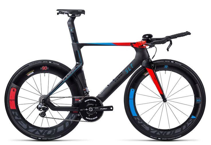 2016 Cube Aerium C:62 SLT Triathlon Bike   Wheelies.co.uk   0% Finance available - NO interest, NO deposit