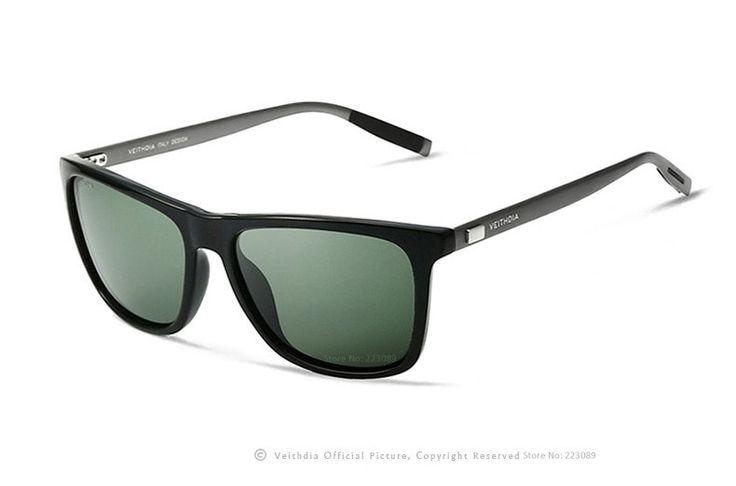 Maui Jim H432-11T Sonnenbrille Grau Tortoise H432-11T Polarisiert 59mm 9cJy84