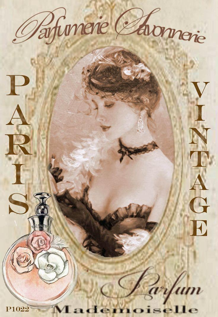 1316 best images about vintage on pinterest decoupage - Laminas decorativas pared ...