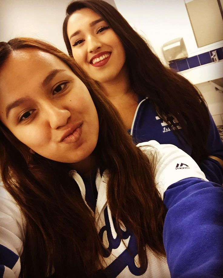 THINK BLUE: I had a great time today at the dodger game with ma Booba lol  #dodgergame #random #loveher #booba #greatfriendsgreattimes #cheesin #stoned #restroomselfie #crossfaded #mickeys #shatterproof #misstheassbottle #bowls #couchlock #weed #funtime #girltime by ashtrraaye