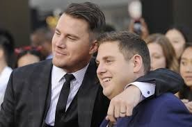 22 Jump Street (2014) Full Movie DVDrip : http://www.dailymotion.com/video/x25u9wh_22-jump-street-2014-full-movie-dvdrip_shortfilms