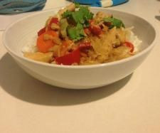 Recipe Satay Chicken by MandoMac86 - Recipe of category Main dishes - others