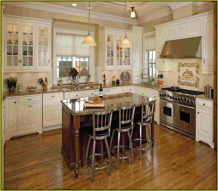 20 Kitchen Island Designs: 25+ Best Ideas About Portable Kitchen Island On Pinterest