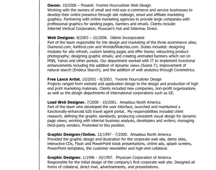 The 25+ best Resume writing examples ideas on Pinterest Resume - bar manager sample resume