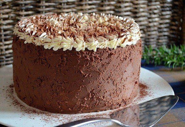 Famózna torta Tiramisu, ktorá ozdobí váš sviatočný stôl..